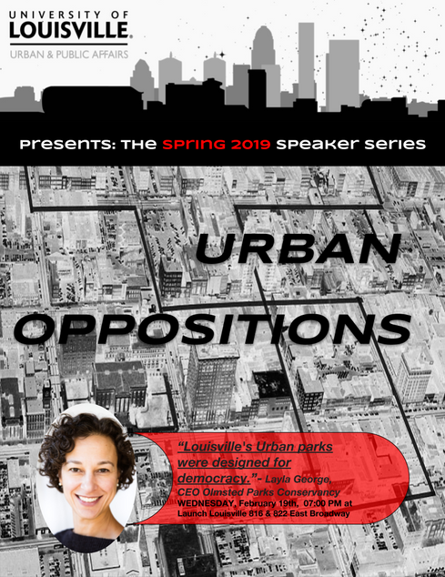 Poster for Speaker (Layla_Feb 19th).png