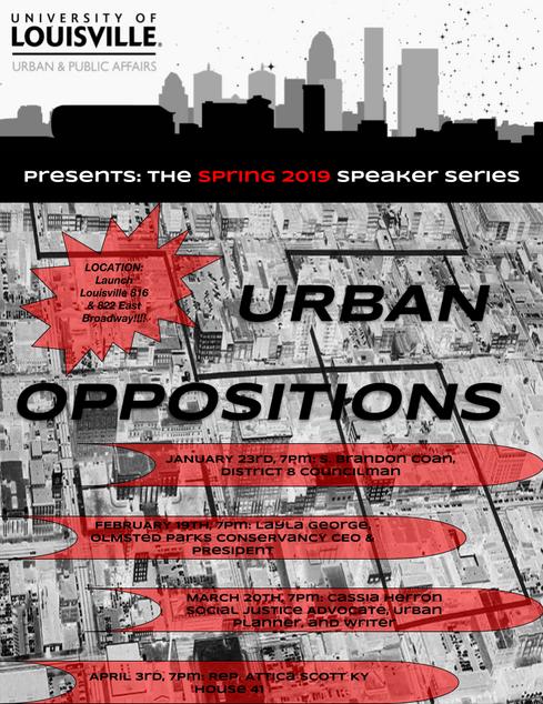 Speaker series (Advert) (2).png