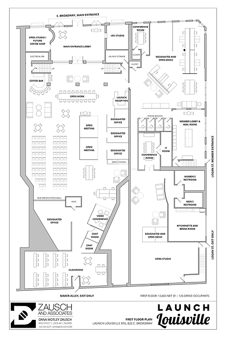 LAUNCH PLAN 020119 24x36_Page_1.png