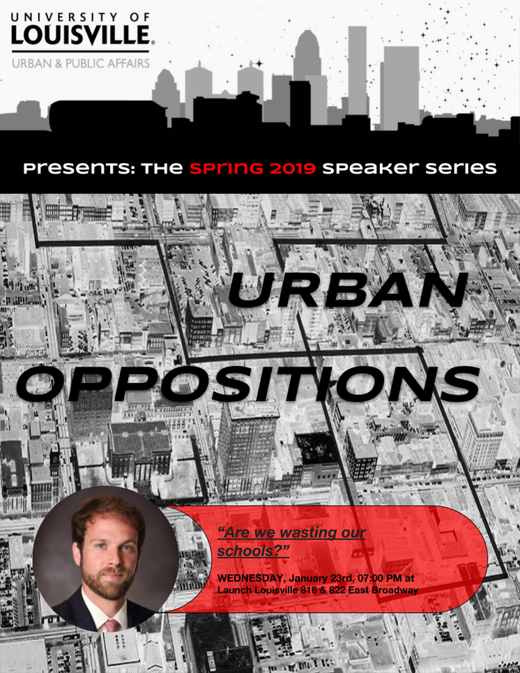 Urban Oppositions 1.png