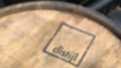 personal-barrel-1.jpg