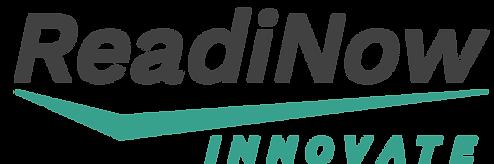 ReadiNow Logo_200px.png