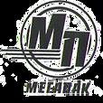 Мегапак Ульяновск