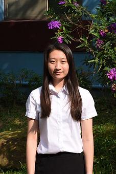 Angela_edited_edited.jpg