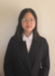 Ellen_Ryoo.png