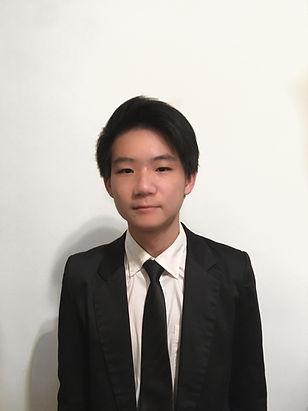 Evan_Chiang.jpg