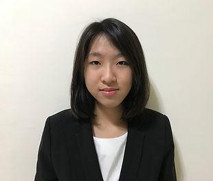 SC Vivian Chiu.jpeg