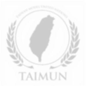 TAIMUN%20LOGO_edited.jpg