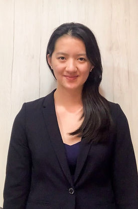 UNDP Megan Tang.jpg