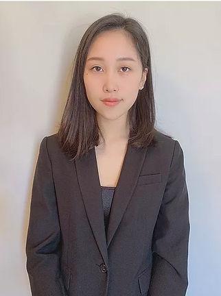 GA6 Legal Victoria Lee.jpg