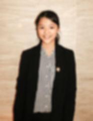 Alice_Wang.jpg