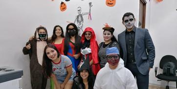 hallowen9.jpg