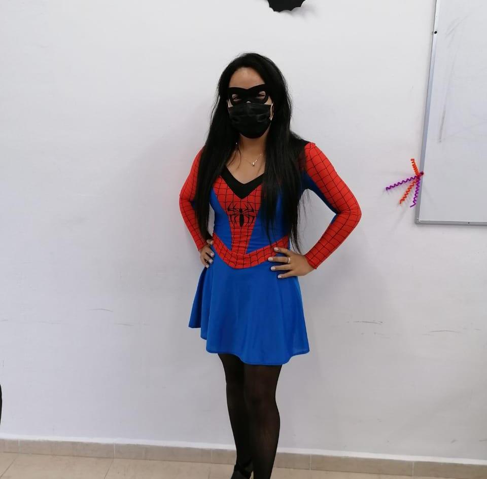 hallowen7.jpg