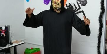 hallowen10.jpg