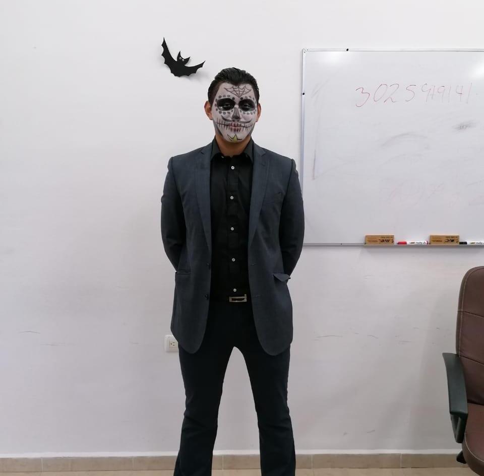 hallowen5.jpg