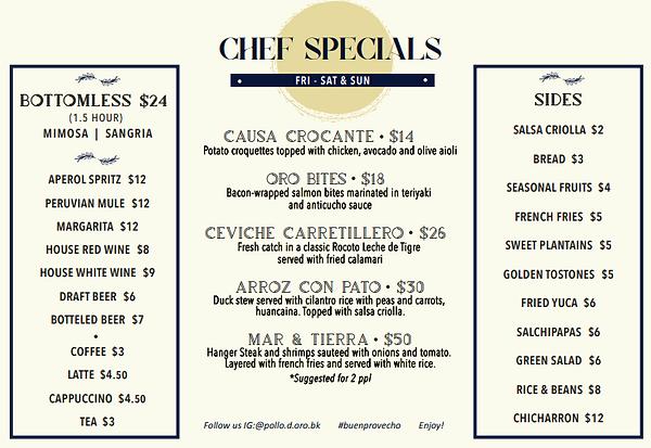 chef specials.PNG