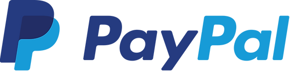 1200px-PayPal.svg.png