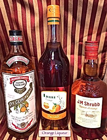 Orange liqueur.JPG