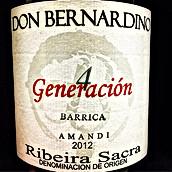 Don Bernardino label_edited.jpg