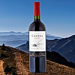 Catena%20Malbec_edited.jpg