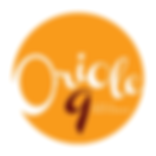 Oriole 9 logo.png