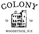 Colony logo.jpg
