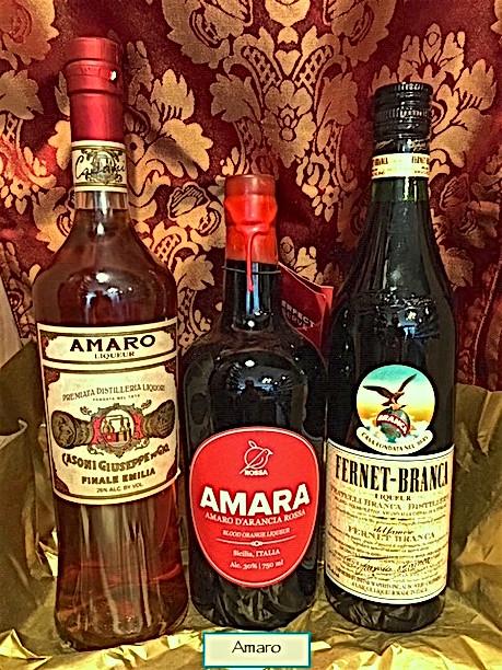 Amaro.JPG