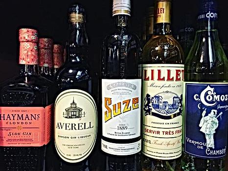 Cocktail 🍸 Time!.jpg