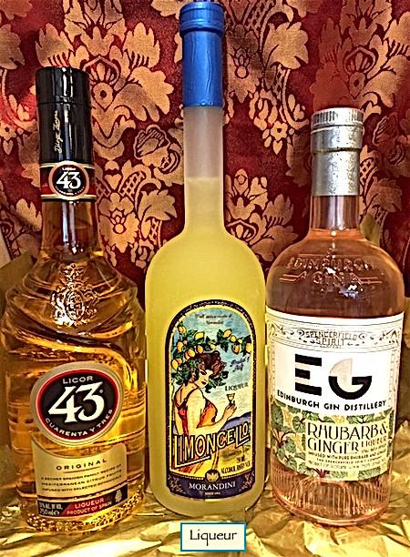Liqueur 2.JPG