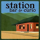 Station Bar logo 2.jpg