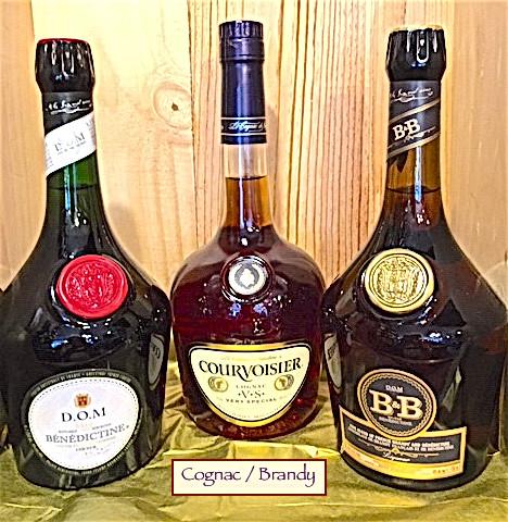 Cognac Brandy 1.JPG