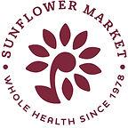thumbnail_Sunflower-Market%20-%20Heritag