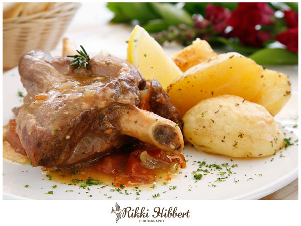 rikki-hibbert-food-photographer-greek-09