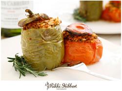 rikki-hibbert-food-photographer-greek-01
