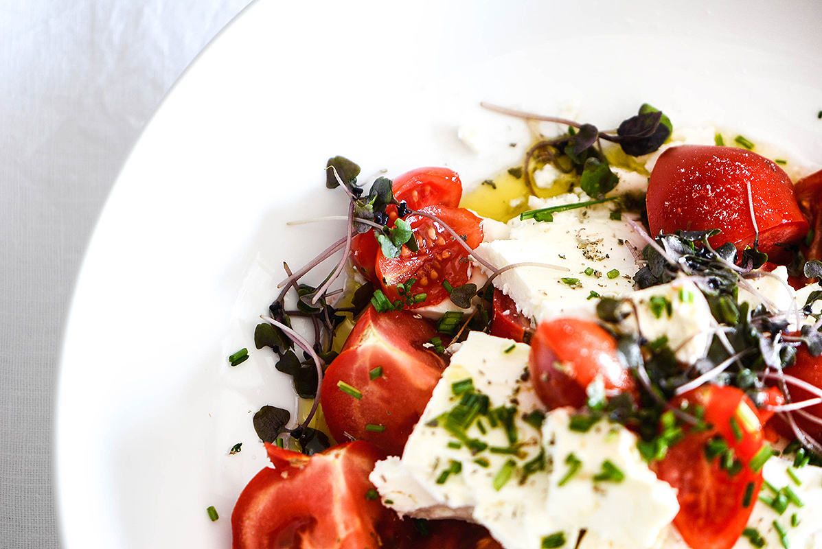 greek-salad