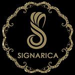 Logo Signarica.png