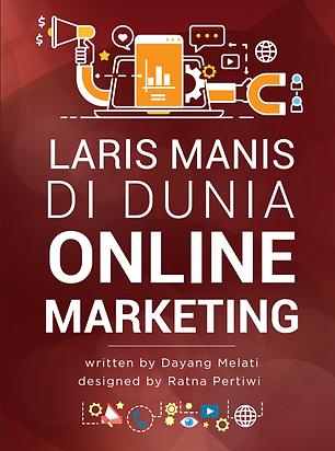 Cover Laris Manis Dunia Online.png