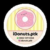 Logo I Donuts.png