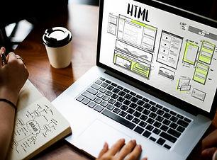online-web-design.jpg