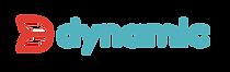 DMC logo (PNG) (1).png