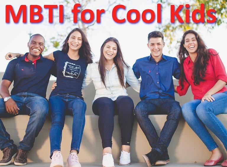 MBTI-Cool-Kids.jpg