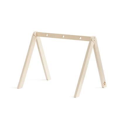 Kid's Concept babygym houten frame