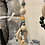 Thumbnail: ANOCHI connect hanger