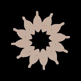 Leaf%20Wreath_edited.png