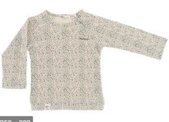 Riffle sweater blocks