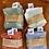 Thumbnail: Hydrofiele washandje set