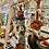 Thumbnail: Scuby velvet hanger