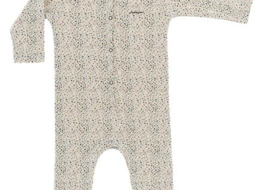 Riffle suit blocks