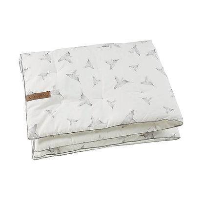 Mies&Co Boxkleed little dreams