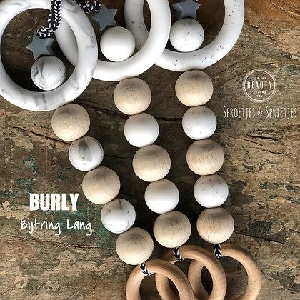 Burly lang